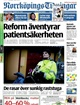 Norrk&#246;pings Tidningar