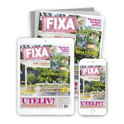 Fixa Prenumeration Tidningsbutikense